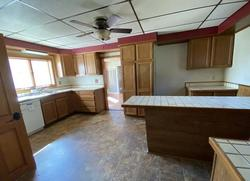 CHIPPEWA Foreclosure