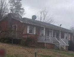 GRAINGER Foreclosure
