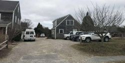 NANTUCKET Foreclosure