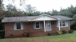 NEWBERRY Foreclosure