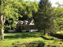 BREATHITT Foreclosure