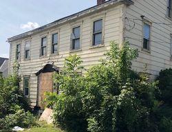RUTLAND Foreclosure