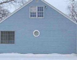 MISSAUKEE Foreclosure