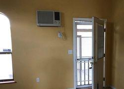 KINNEY Foreclosure