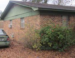 CARROLL Foreclosure
