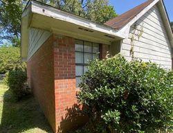 OKTIBBEHA Foreclosure