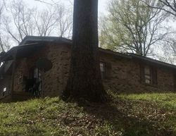 WARREN Foreclosure