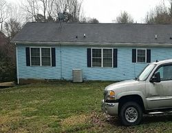 PITTSYLVANIA Foreclosure