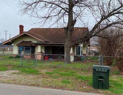PAWNEE Foreclosure