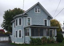 SAINT LAWRENCE Foreclosure