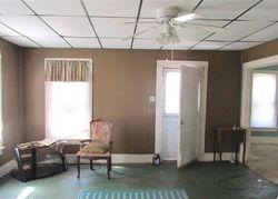 SANDUSKY Foreclosure