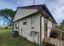 CURRITUCK Foreclosure