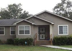 TALLAHATCHIE Foreclosure