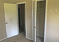 CLARK Foreclosure