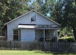 TULSA Foreclosure