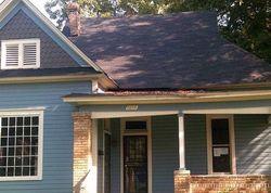 PULASKI Foreclosure