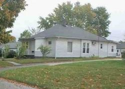 WHITLEY Foreclosure
