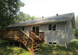 OTTER TAIL Foreclosure