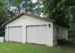 MONTOUR Foreclosure