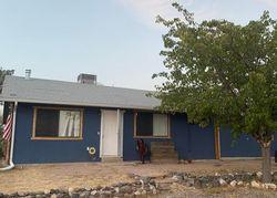 YAVAPAI Foreclosure