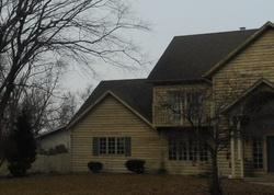 WALWORTH Foreclosure