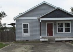 LAFAYETTE Foreclosure