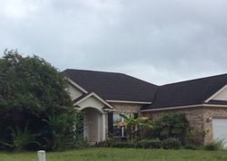 GLYNN Foreclosure