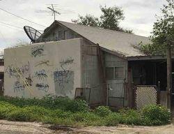 YUMA Foreclosure