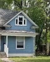 COLES Foreclosure