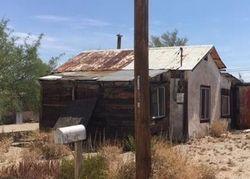 PIMA Foreclosure