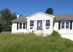LACKAWANNA Foreclosure