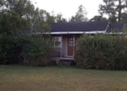 ORANGEBURG Foreclosure