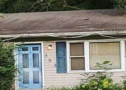 QUEEN ANNES Foreclosure