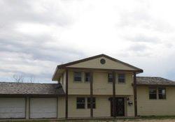 KIMBALL Foreclosure
