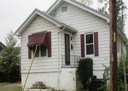 SALINE Foreclosure