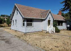 WHEELER Foreclosure
