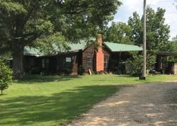 COOSA Foreclosure