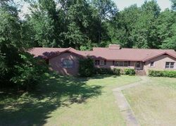 BARNWELL Foreclosure