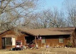 LEAVENWORTH Foreclosure