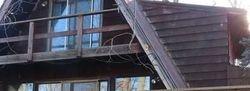 SCHUYLER Foreclosure