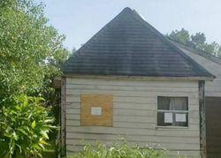 BOLIVAR Foreclosure