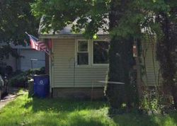 PORTAGE Foreclosure