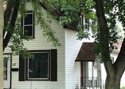 WATONWAN Foreclosure