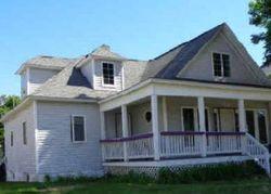 DICKINSON Foreclosure