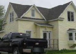 HURON Foreclosure