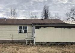 GRAVES Foreclosure
