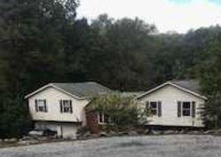 CALVERT Foreclosure