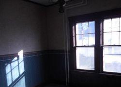 BUENA VISTA Foreclosure