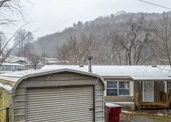 UNICOI Foreclosure