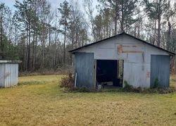 BEAUREGARD Foreclosure